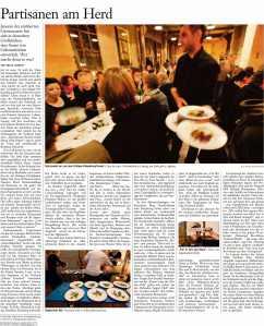 Frankfurter Allgemeine 2010 - DE